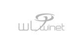 WL Winet