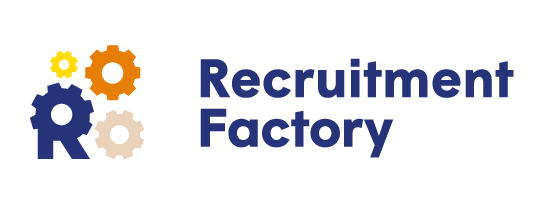 recruimtent-factory-logo-kleur