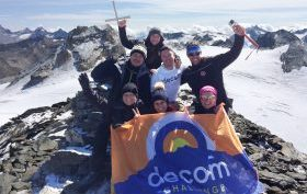 Vacatures-Team-Decom